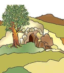 רבי שמעון בר יוחאי באתר חבד